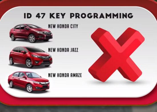 vvdi-key-tool-honda-47-g-chip-2
