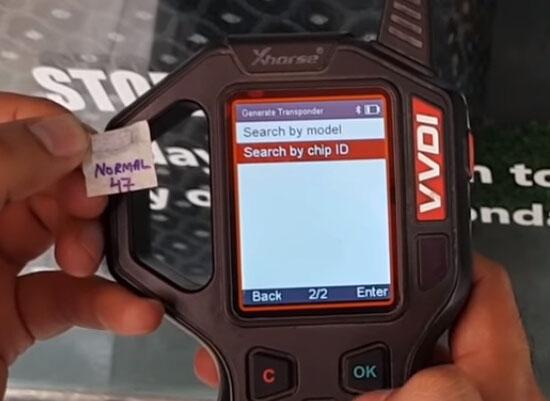 vvdi-key-tool-honda-47-g-chip-7