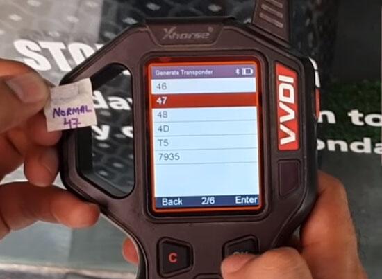 vvdi-key-tool-honda-47-g-chip-9