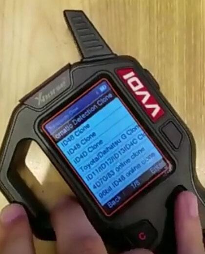 vvdi-keytool-4d-to4c-chip-7
