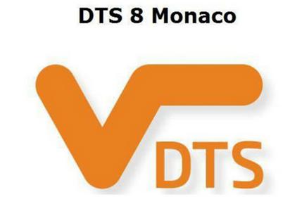 DTS-Monaco-1