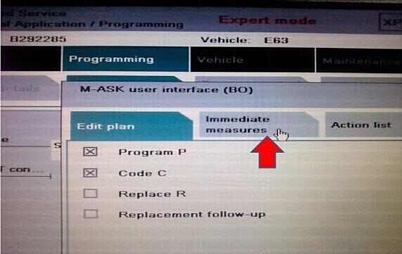ista-p-expert-mode-9
