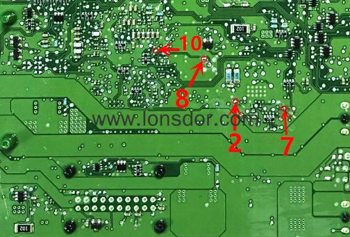 lonsdor-k518ise-kprog-volvo-s60-15