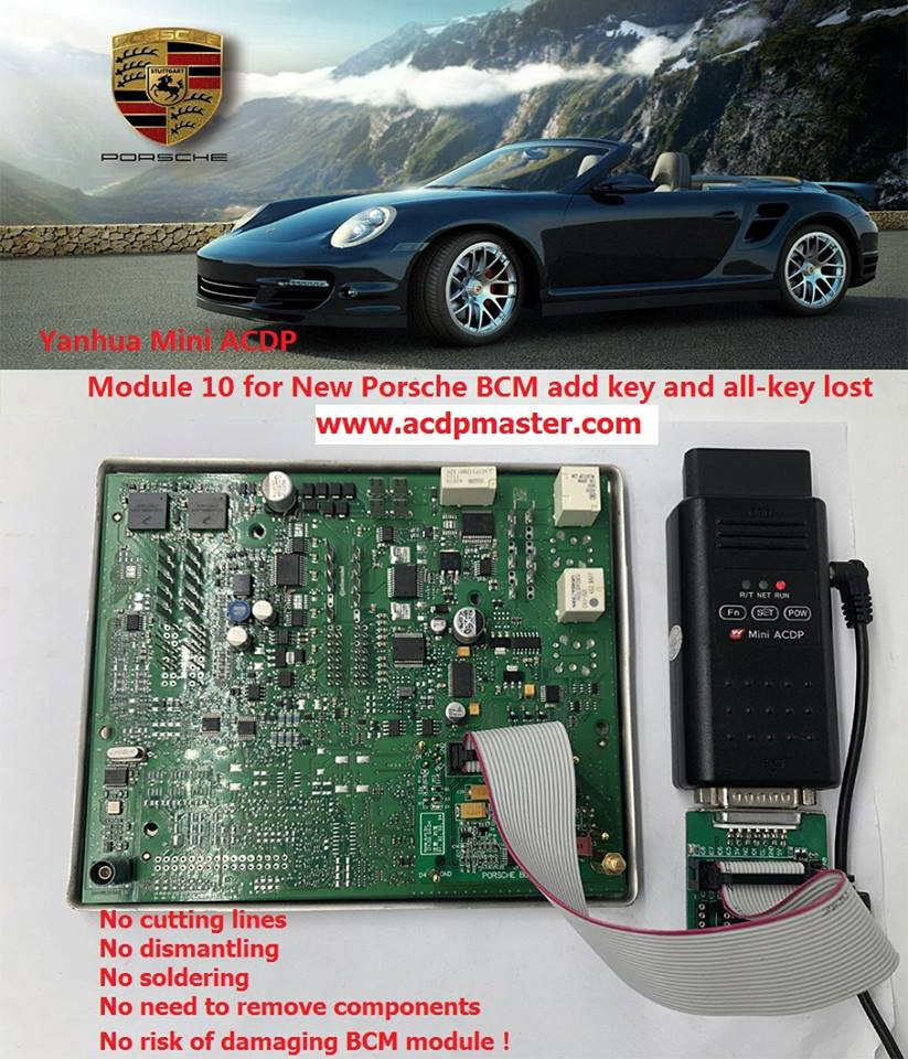 mini-acdp-porsche-add-new-key-1