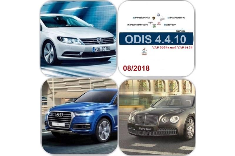 odis-4.4.10-image-1