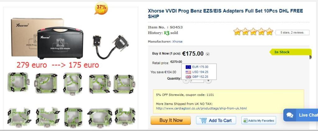vvdi-prog-ezs-adapters-best-price