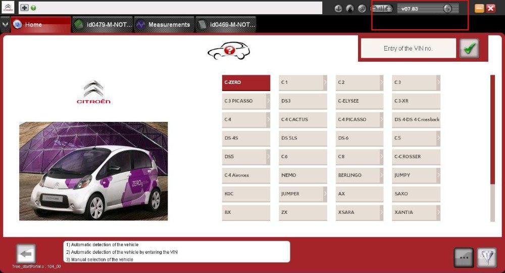 diagbox-7.83-car-list-1