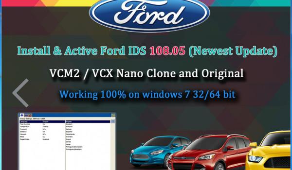 ford-ids-v108.05-1