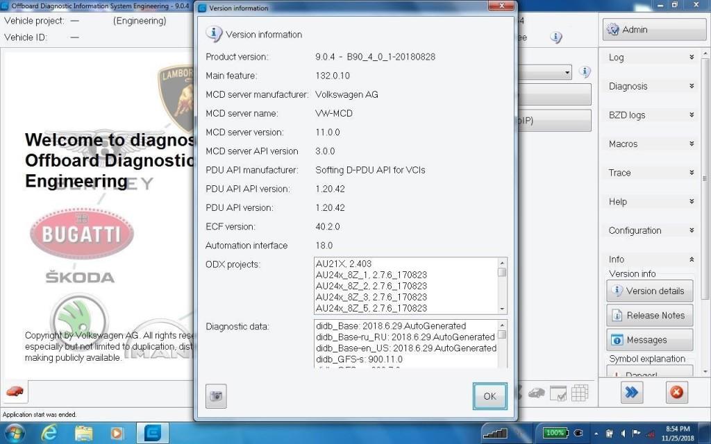odis-s-5.0.4-odis-e-9.0.4-images-1