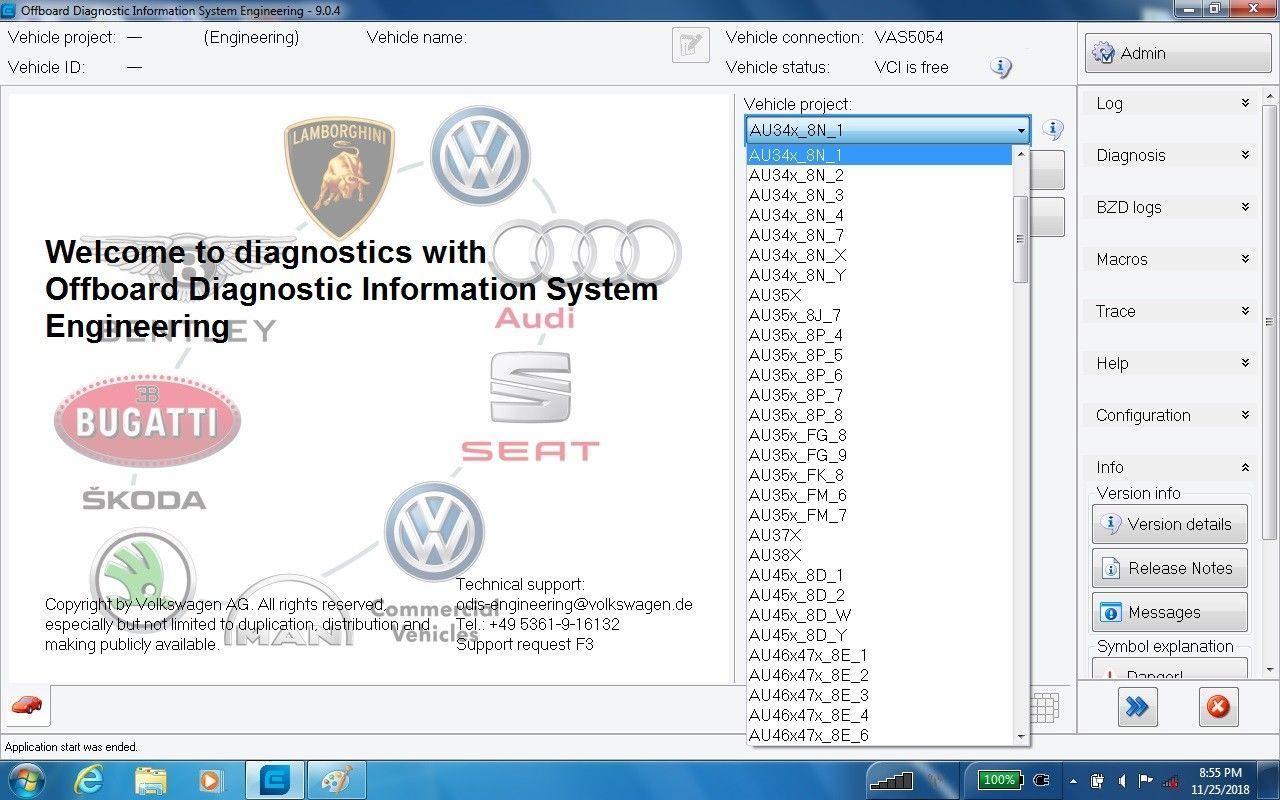 odis-s-5.0.4-odis-e-9.0.4-images-3