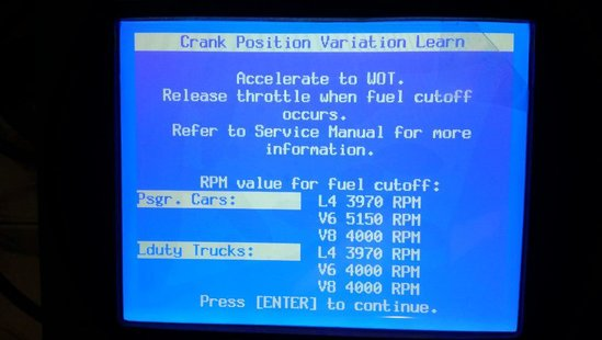 tech2-Crank-Position-Variation-Relearn