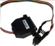 carprog-full-kit-11