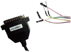 carprog-full-kit-8