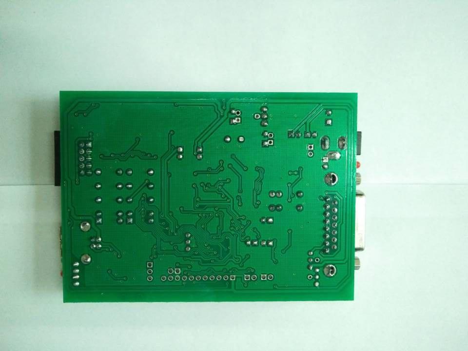 fgtech-4-fw-0475-pcb-2