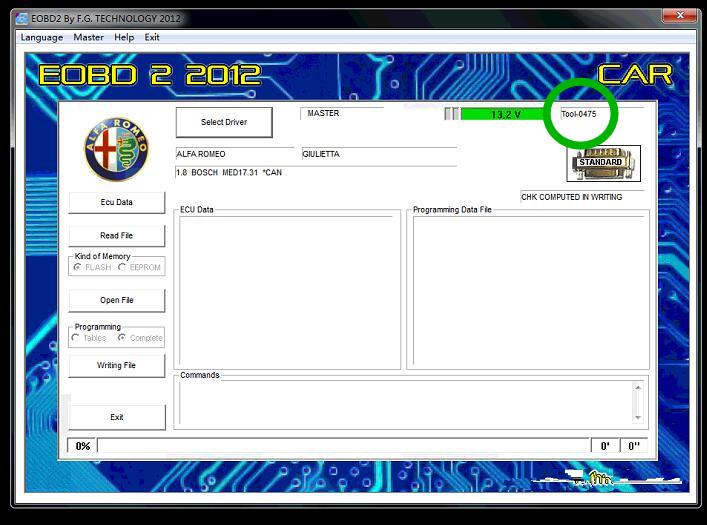 fgtech-4-fw-0475-software