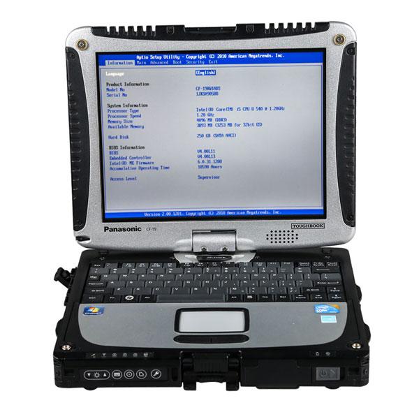 j2534-programming-laptop-panasonic