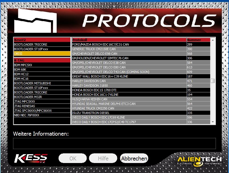 kess-v2-6.008-OBD-protocols-2