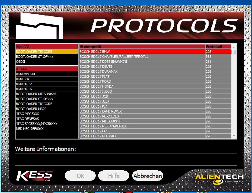 kess-v2-6.008-boot-loader-tricore-1