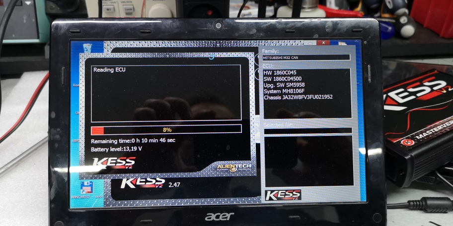 kess-v2-6.008-no-internet-connection-1