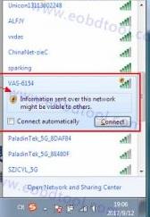 vas-6154-wireless-setup-8