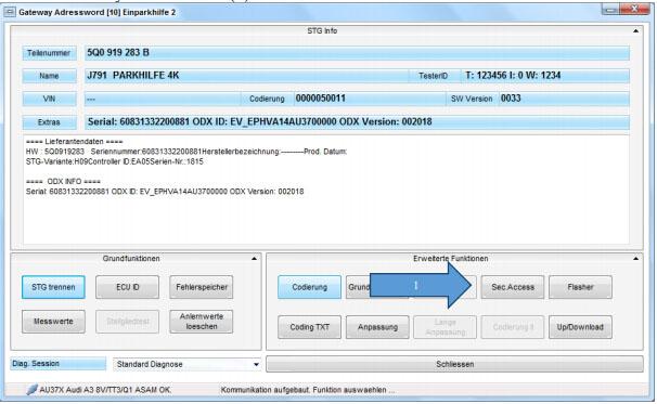 vcp-audi-a3-mqb-coding-6