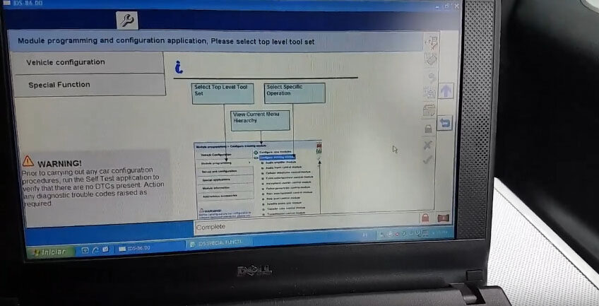 ford-ids-86-special-function-how-to-enable-8