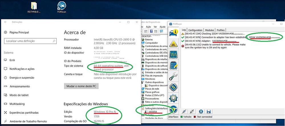 forscan-windows-10-64-bit