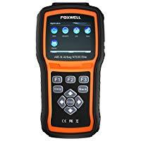 FOXWELL-NT630