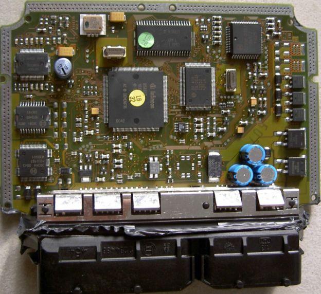 MPPS-V18-bootmode-Recovery-EDC15-1