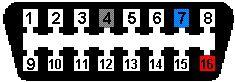 MPPS-V18-bootmode-Recovery-EDC15-4