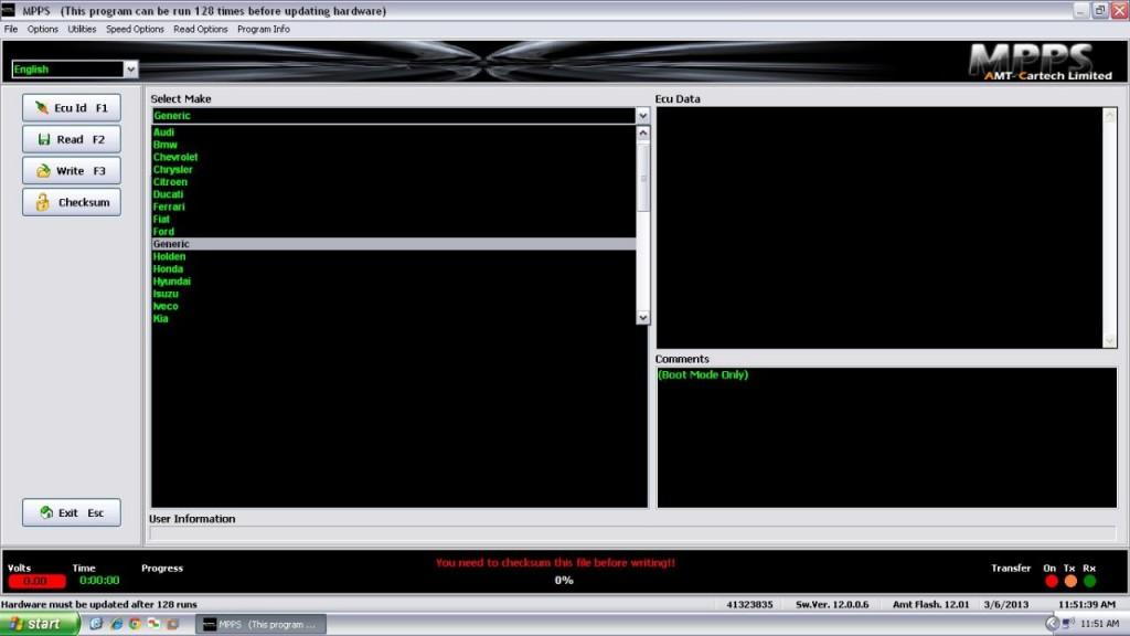 MPPS-V18-bootmode-Recovery-EDC15-5
