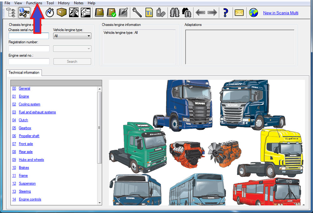 Scania-Multi-Spare-parts-catalog-download-2