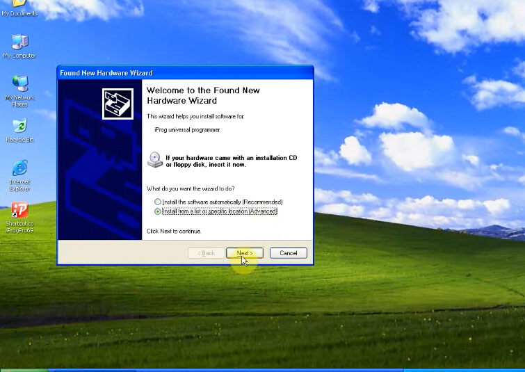 iprog-windows-xp-install-2