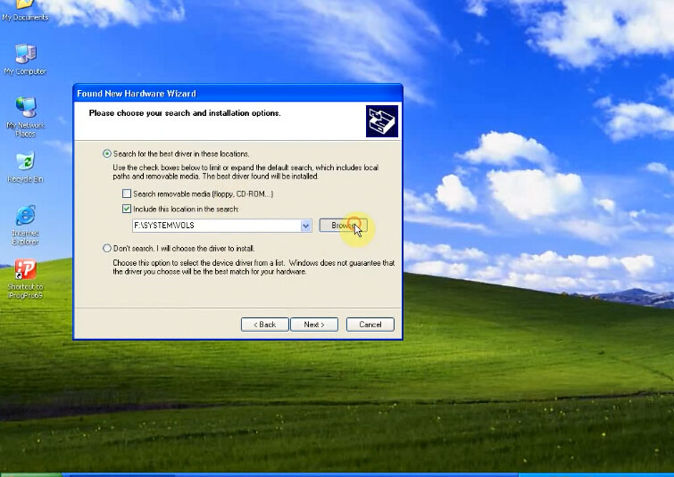 iprog-windows-xp-install-3