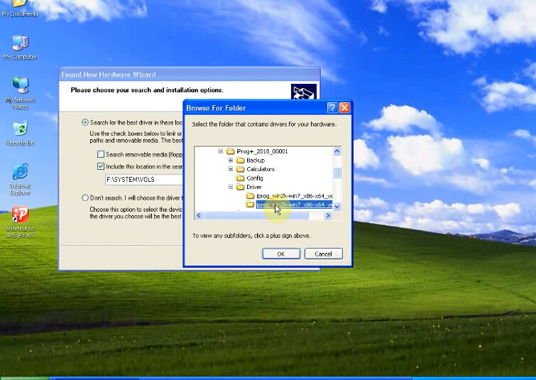 iprog-windows-xp-install-4
