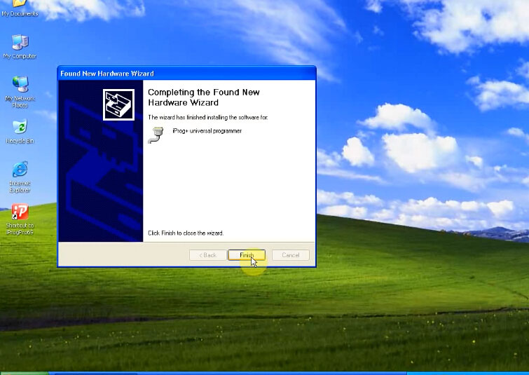 iprog-windows-xp-install-5