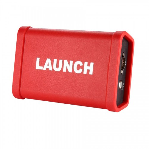 launch-x431-hd-heavy-duty-adapter-1