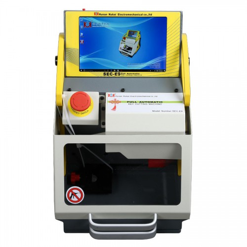 sec-e9-cnc-automated-key-cutting-machine-a1