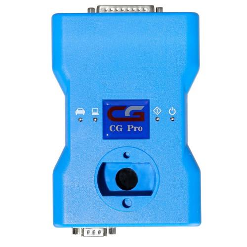 v2-1-0-0-cg-pro-free-download-02