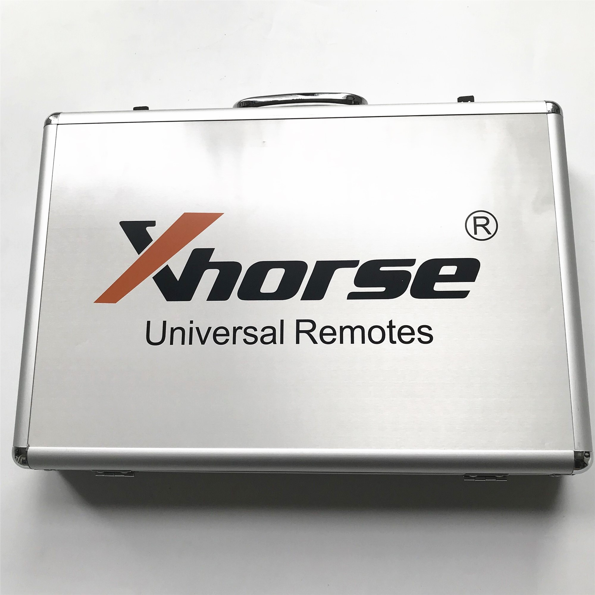 xhorse-universal-keys-full-kit-2