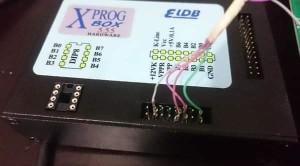 xprog-s9s12ha48cl-success-3