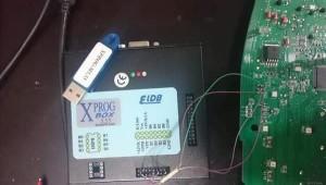 xprog-s9s12ha48cl-success-6