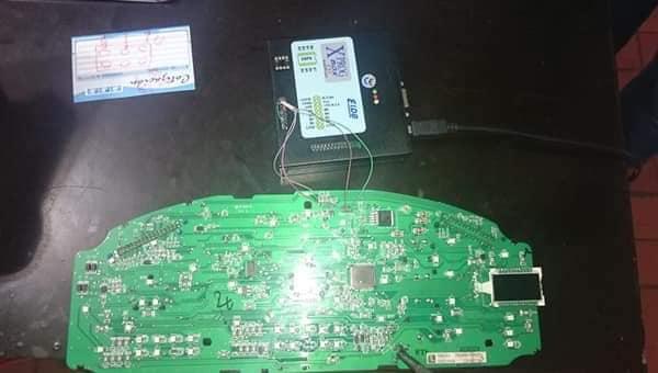 xprog-s9s12ha48cl-success-7