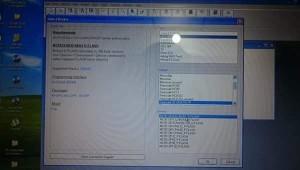 xprog-s9s12ha48cl-success-8
