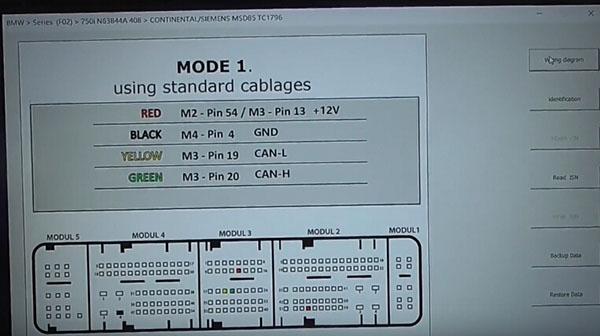 AT200-programmer-MSD85-5