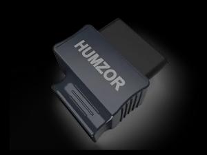 HUMZOR-NEXZSCAN- NL50-1