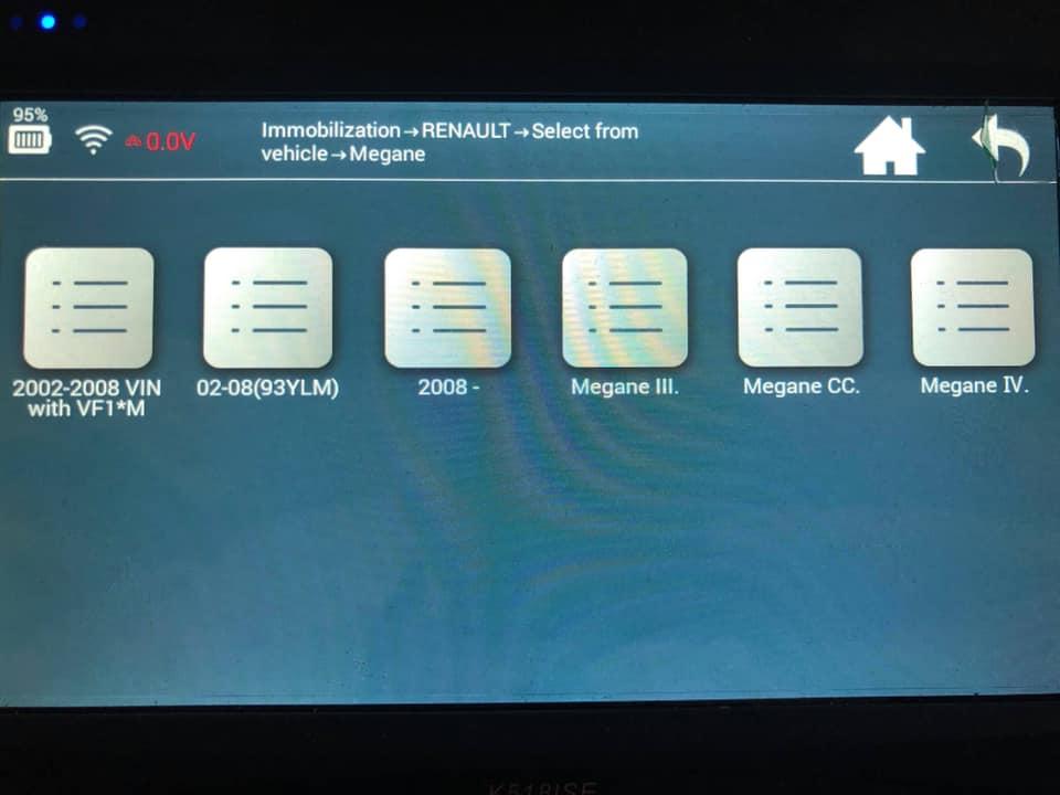Lonsdor-k518-renault-update-2
