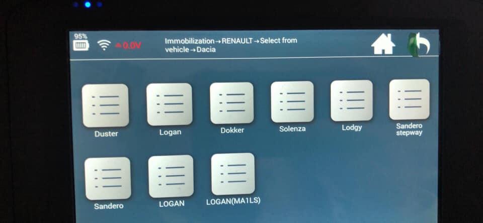 Lonsdor-k518-renault-update-7