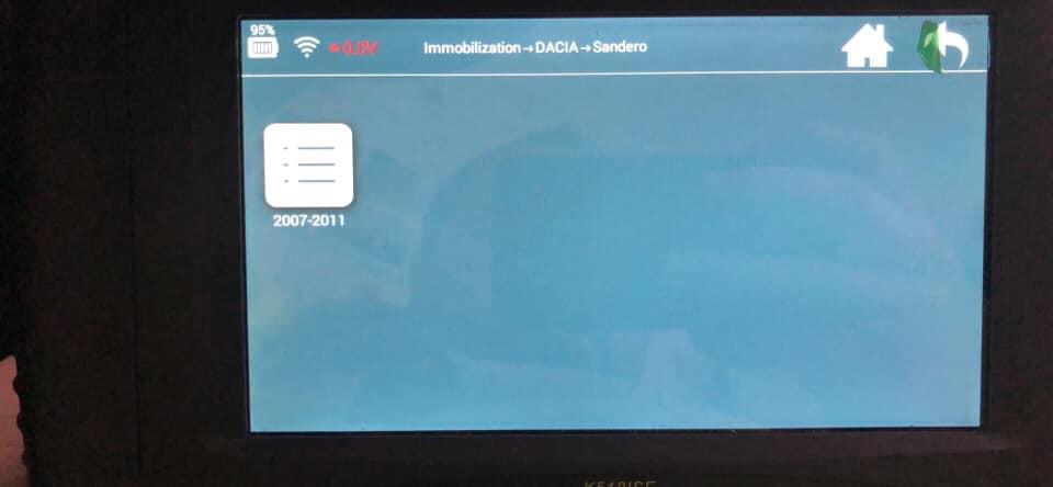 Lonsdor-k518-renault-update-8