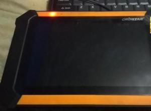 OBDSTAR-X300-DP-Plus-5